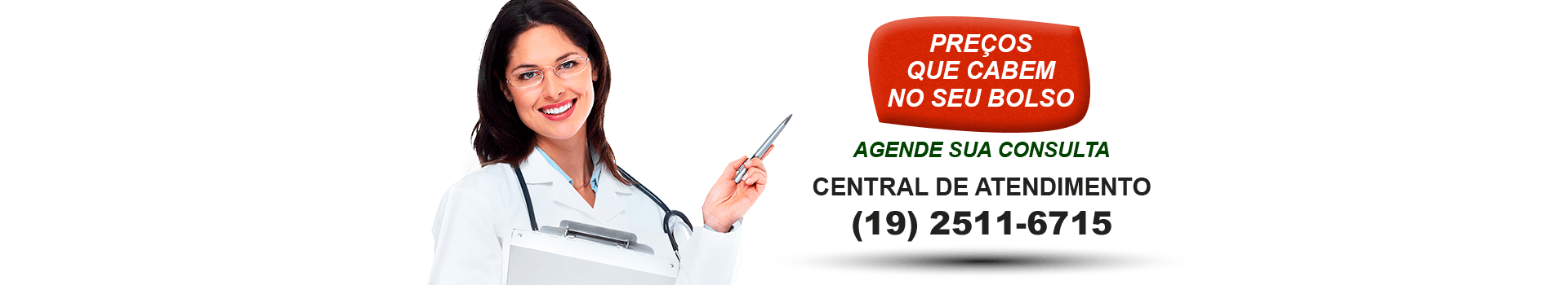 clinica-popular-soma-banner-central-atendimento