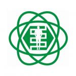 Logo Diagmed